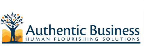 Authentic Business Solutions